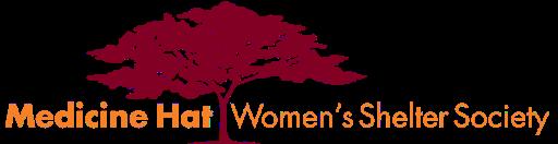 MHWomen.NoBackground