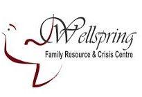 Wellspring.white