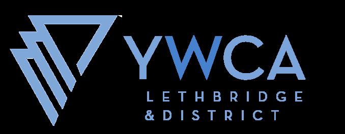 YWCA.Nobackground